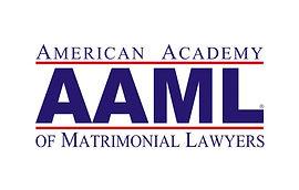 AAML_logo.jpg