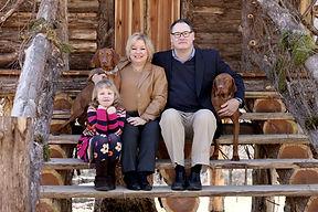 deana-family.jpg