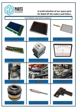 MV-Parts - parts for diecutters-6