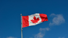 Five Preparatory Steps You Must Consider Before Seeking Refuge In Canada