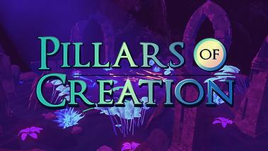 Pillars-Thumbnail-768x432.png
