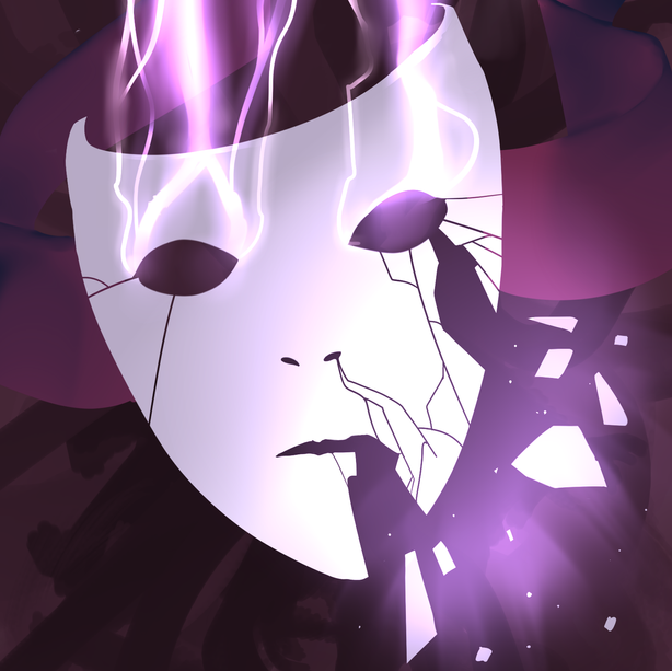 Vacant Visage full.png