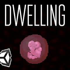 dwellingicon_edited.jpg