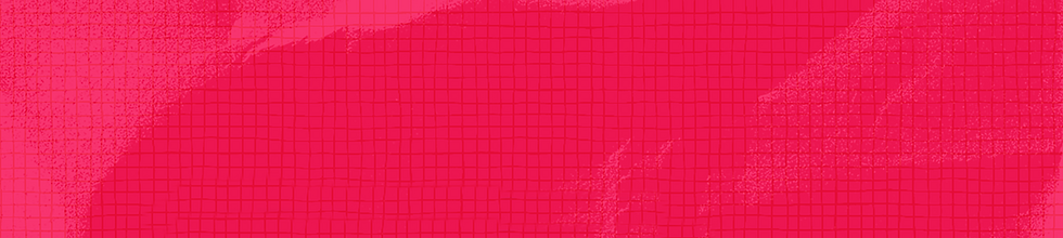 Web_Red_Background.png