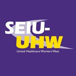 SEIU_UHW