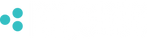 2016-06-mijente-logo-white-transparent-3