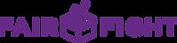 FF_Full_purple-1024x252.png