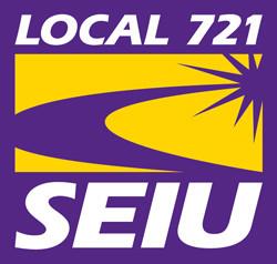 sponsor_SEIU721