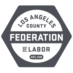 LA County Fed Logotr