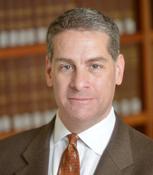 Jonathan Zasloff