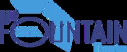 The Fountain Theatre Logo