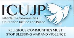 ICUJP logo HI RES