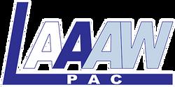 LAAAWPAC-logo-v3