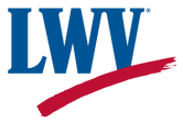 League_of_Women_Voters_logo.png