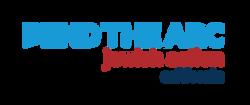 BendtheArc-California logo
