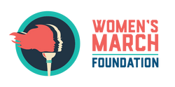 WMF+Logo+Rebrand-Full+Color-Horizontal