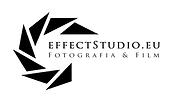tiff 8 bit effectstudiofff.tif
