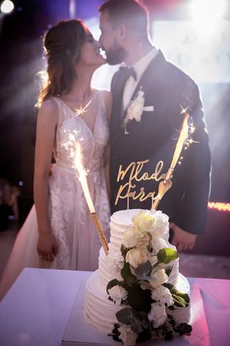 wesele (2) (Kopiowanie).jpg