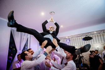 fotograf slubny jordanow (16).jpg