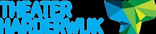 Theater Harderwijk - Logo.png