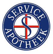 Serviceapotheek - Logo.png