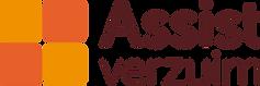Assist Verzuim - Logo.png