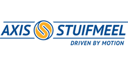 Axis Stuifmeel - Logo.png