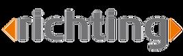 Richting - Logo.png