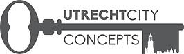 Utecht City Concepts - Logo.png