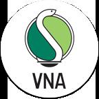 VNA - Logo.png