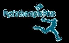 Fysiotherapie Plus - Logo.png