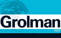 Grolman - Logo.png