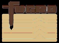 Fugro - Logo.png