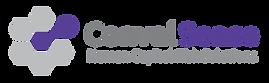 ConvalSense - Logo.png