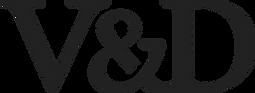 V&D - Logo.png