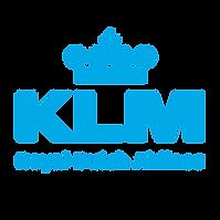 KLM-Royal-Dutch-Airlines-Logo_edited.png