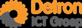 Detron - Logo.png