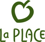 La Place - Logo.png