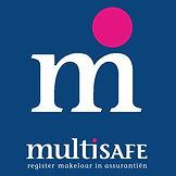 MultiSafe - Logo.jpg