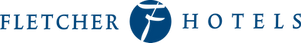 Fletcher Hotels - Logo.png