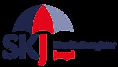 SKJ - Logo.png