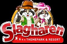 Slagharen - Logo.png