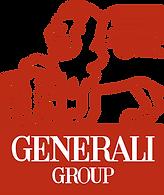 Generali Group - Logo.png