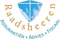 Raadsheeren - Logo.png