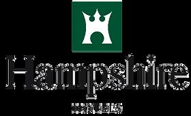 Hampshire Hotels - Logo.png