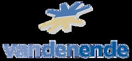 Vandenende - Logo.png