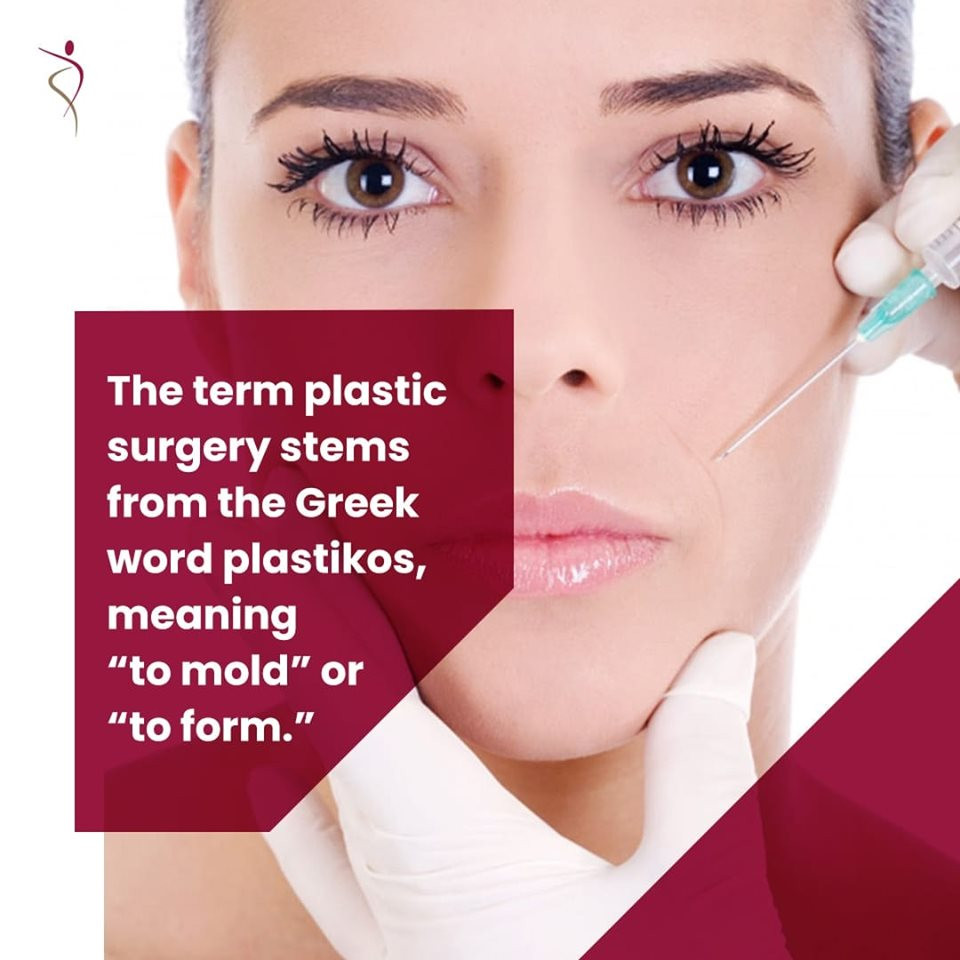 Multiple Options For Enhancing Beauty With Plastic Surgeries