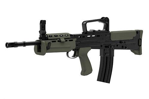 L85 Carbine ETU