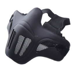 Ghost Recon Steel Mesh 1/2 Mask