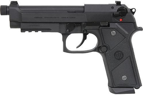 GPM9 Mk3